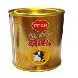Pran Ghee (200gm)