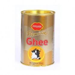 Pran Ghee (900gm)