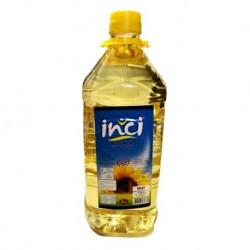 Sunflower Oilソヤビンオイル (3Ltr)