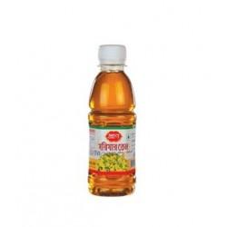 Pran Mustered Oilマスタドオイル (250ml)