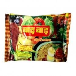Wai Wai Noodles (1p)