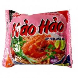 Hao Hao Noodles (1p)
