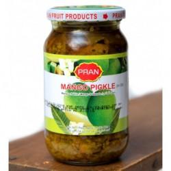 Pran Mango Pickle