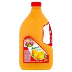 Mango Juice Drinkマンゴジュースス 2Ltr