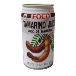 Tamarind Juiceタマリンドジュース