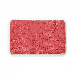 Beef Mince/ビ-フキ-マ (400g)