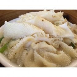 Beef Tripe/ビ-フトライプ (1kg)