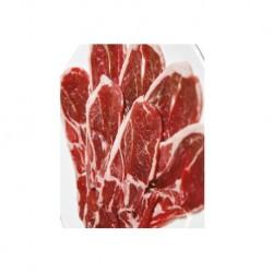 Lamb Chop (1kg)