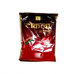 Tokla Tea Nepal (Red)