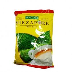 Ispahani Mirzapur Tea
