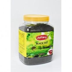 Jafflong Tea 400g