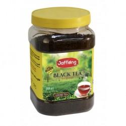 Jaflong Tea 225g