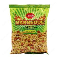 BBQ Chanachur