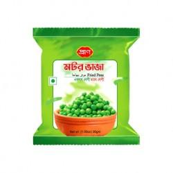 Pran Fried Green Peas