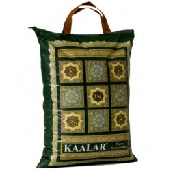 Bashmoti Kaalar Rice/バスマティカ-ラ (5kg)