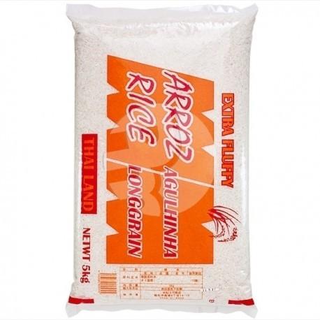 Thai Normal Rice/タイ米 (10kg)