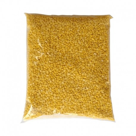 Mung Dal Normal/ムング豆 -1kg