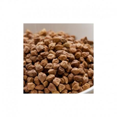 Black Chana/ブラックチャナ豆 -1kg