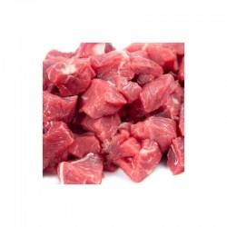 Mutton Boneless/マトン骨ななし肉 (1kg)