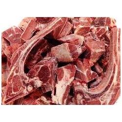Mutton Mix Bakra (1.8kg)