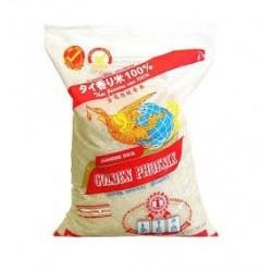 Thai Jasmine Golden Ponex/ジャスミンゴルデンポネクス (5kg)