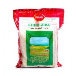 Chinigura Pran Rice/チニグラ香り米 (1kg)
