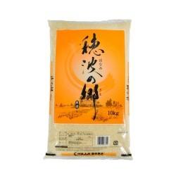 Japanese Rice 10kg