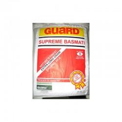 Guard Bashmati Rice/ガ-ドバスマティ (5kg)